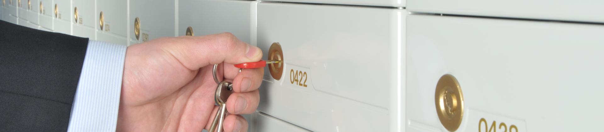 Утилизация сейфов и банкоматов