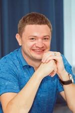 Борисихин А.В., директор ООО «СБВ утилизация»
