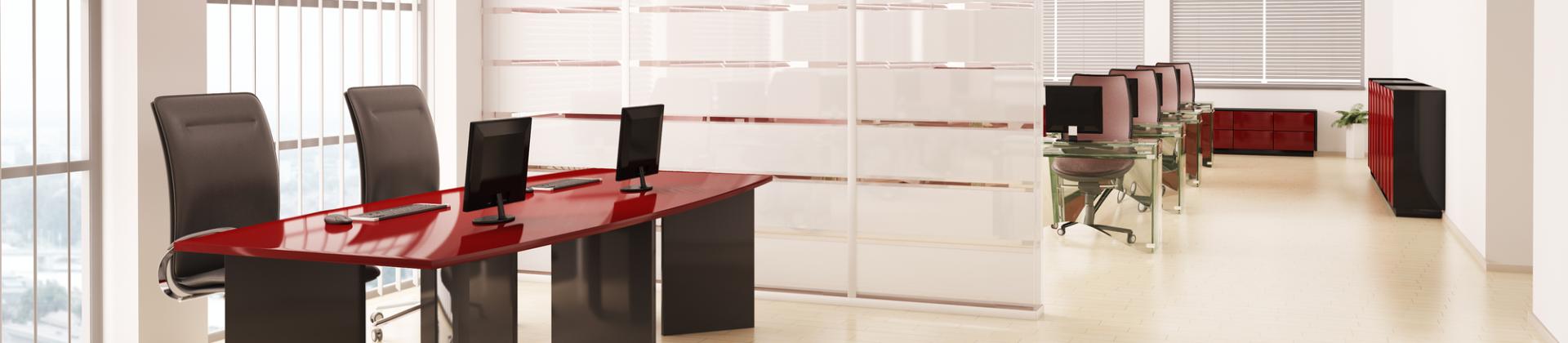 Утилизация офисной мебели