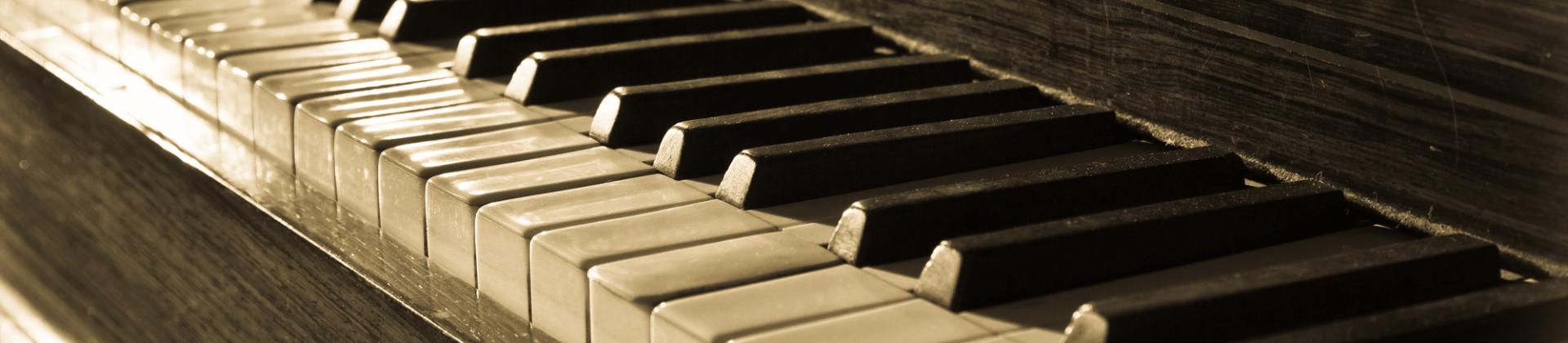 Утилизация роялей и пианино с вывозом